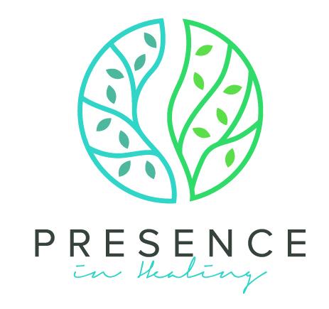 Presence in Healing